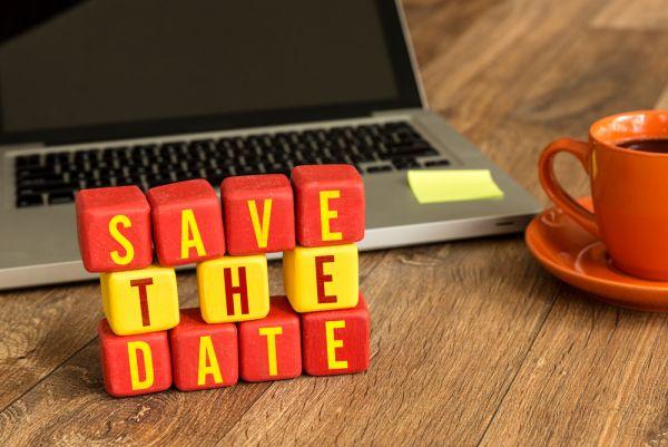 ricorso test medicina 2016 termini e scadenze