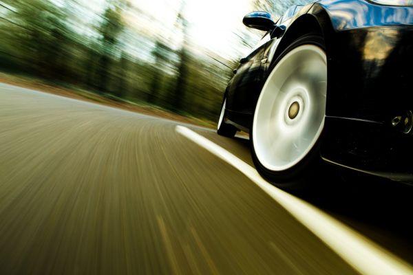 ritiro patente eccesso di velocit?