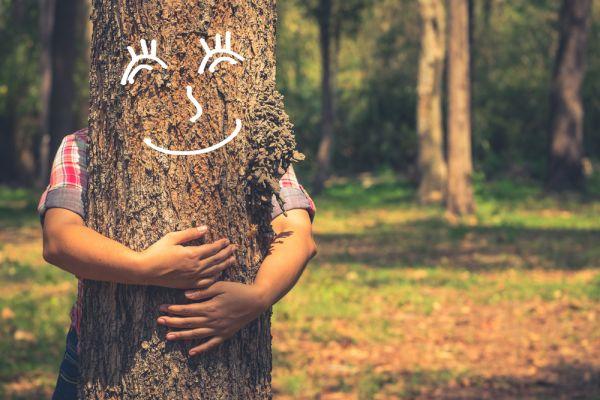 Saggio breve sulla preservazione dell'Ambiente