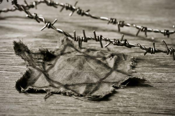 saggio breve sull'olocausto riflessioni sulla shoah