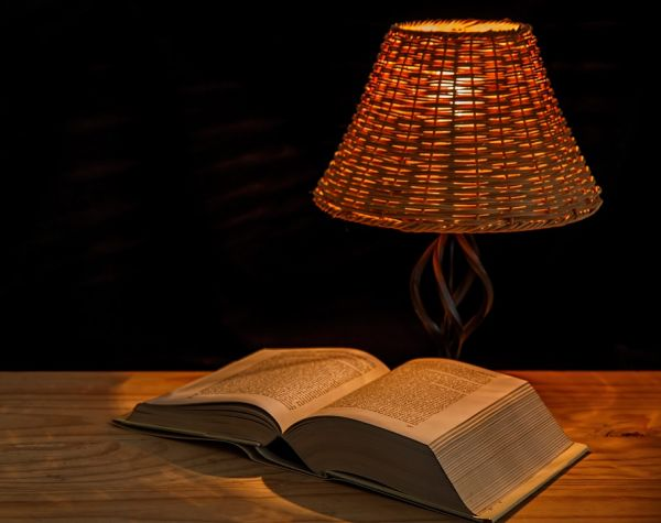 Saggio breve sull'Illuminismo