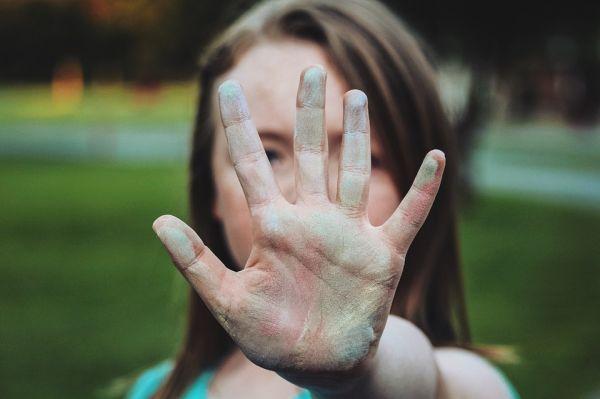 Saggio Breve svolto sulla Violenza sulle Donne