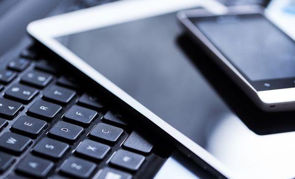 Saggio Breve Svolto sulla Tecnologia