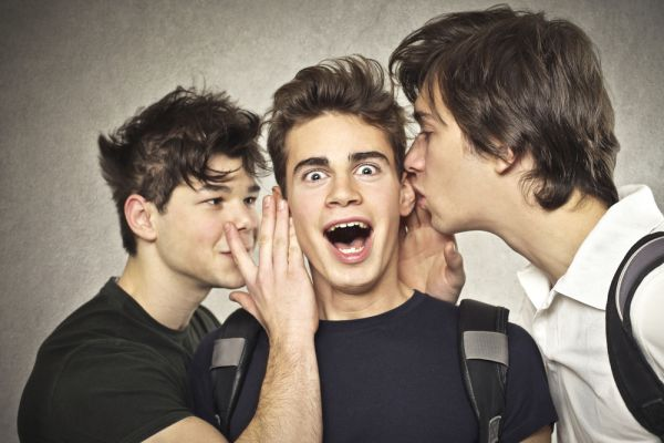 serie tv adolescenziali realt? vs aspettative