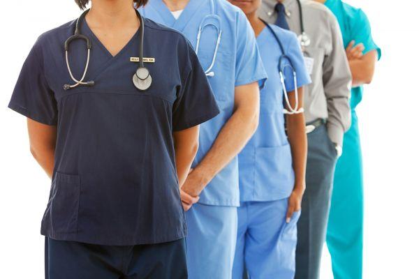 Simulazioni Test ammissione Professioni Sanitarie