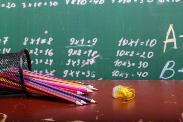 smulazioni invalsi matematica 2017