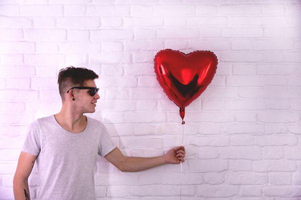 sorprese di San Valentino originali