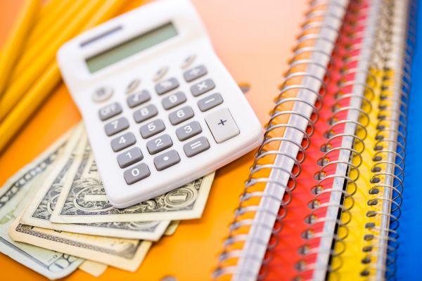 tassa iscrizione scuola superiore 2017 2018