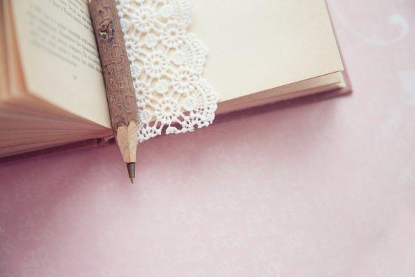 tema su un libro che hai letto