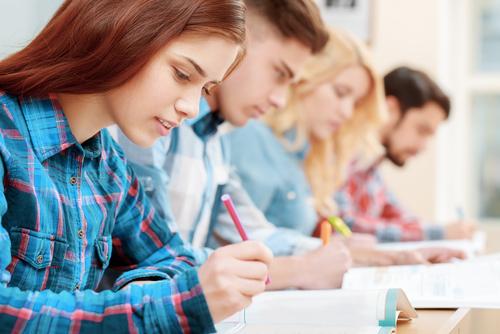 Terza Prova di Maturit? 2017: errori da evitare