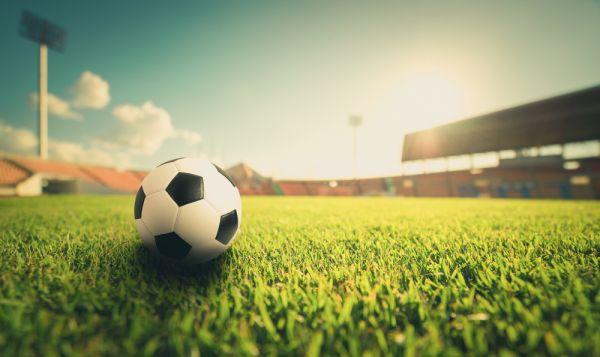 tesina sul calcio esame terza media