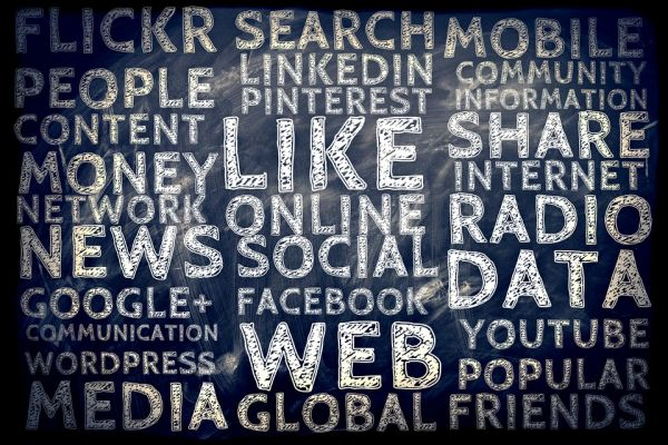 Tesina sui Social Network