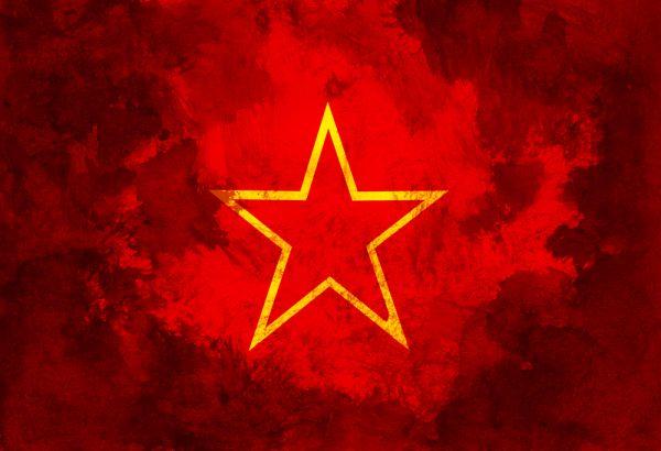 tesina maturit? 2017 rivoluzione russa