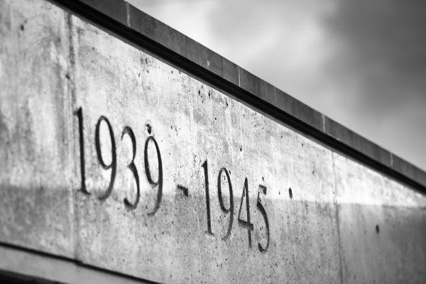 Tesina Terza Media sulla Seconda Guerra Mondiale
