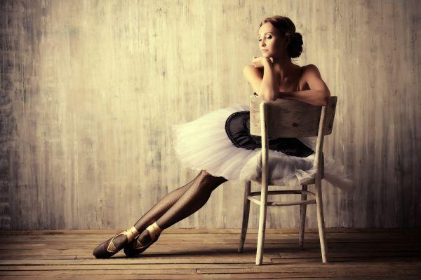Tesina sulla Danza per l'Esame di Terza Media