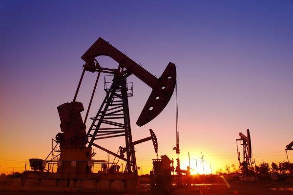 tesina sul petrolio e le energie rinnovabili