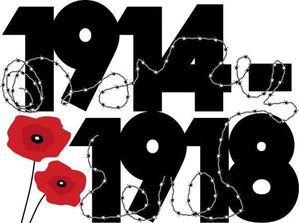 Tesina sulla Prima Guerra Mondiale per l'Esame di Terza Media