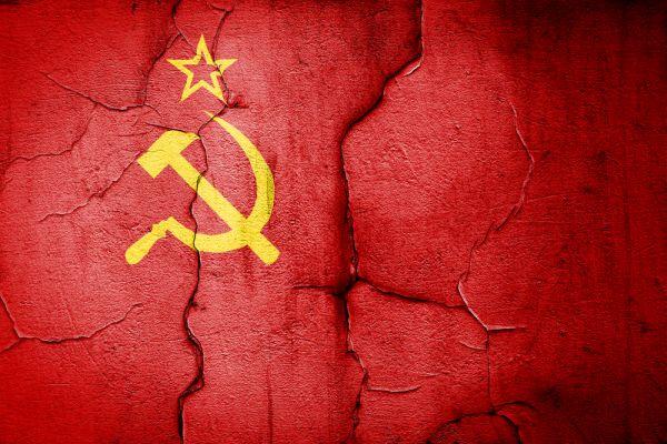 tesina terza media russia e rivoluzione russa