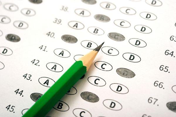 test medicina in italiano e IMAT