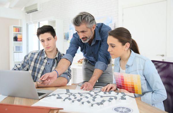 test architettura 2016 classifica universit censis