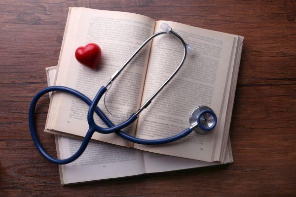 test medicina in lingua inglese 2017