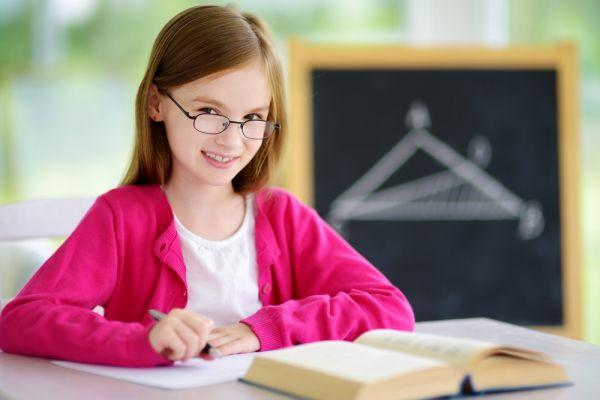 test invalsi 2017 scuola primaria