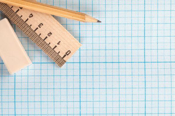 Test INVALSI: prove di matematica degli anni precedenti