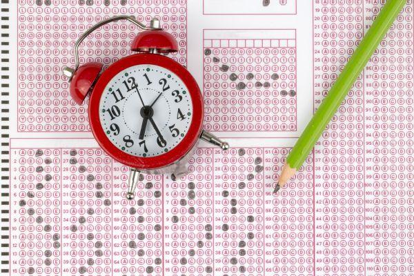 test medicina cattolica 2017 orari aule