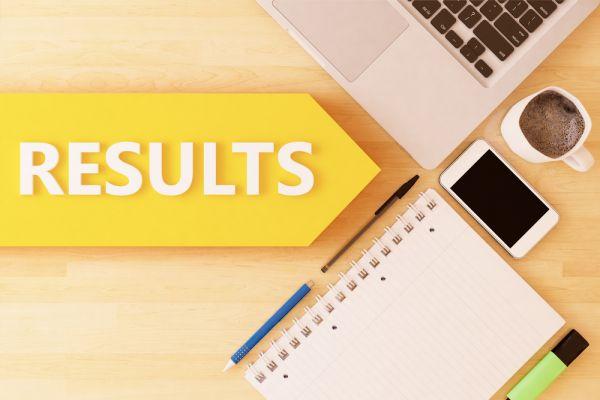 test medicina cattolica 2017 date risultati graduatorie scorrimenti