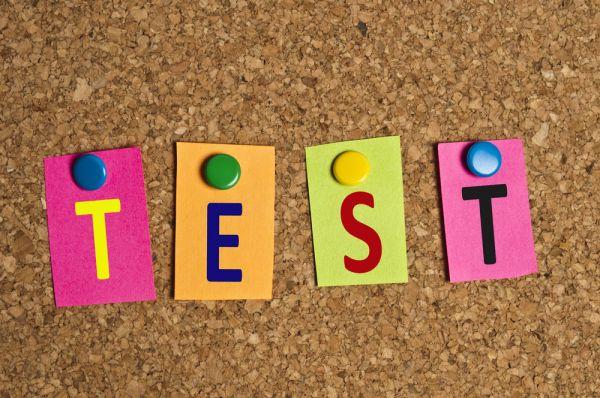test medicina 2016: sedi e aule