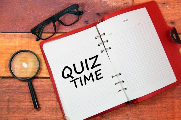 test orientamento universitario online