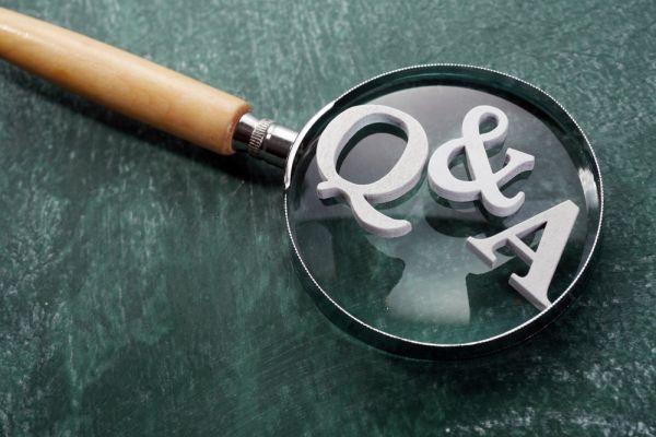 test professioni sanitarie 2016 domande inesatte