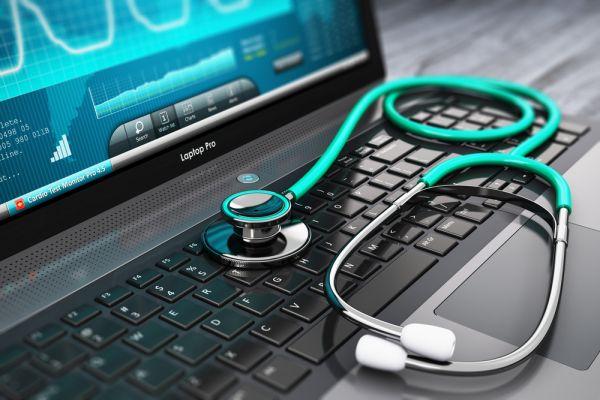 Test professioni sanitarie numero chiuso 2018