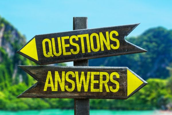 test professioni sanitarie 2016 domande e risposte corrette
