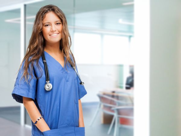 Trofessioni Sanitarie: posti disponibili