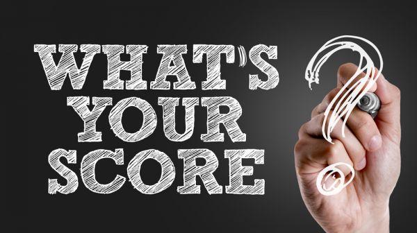 test professioni sanitarie 2016 punteggio minimo impossibile