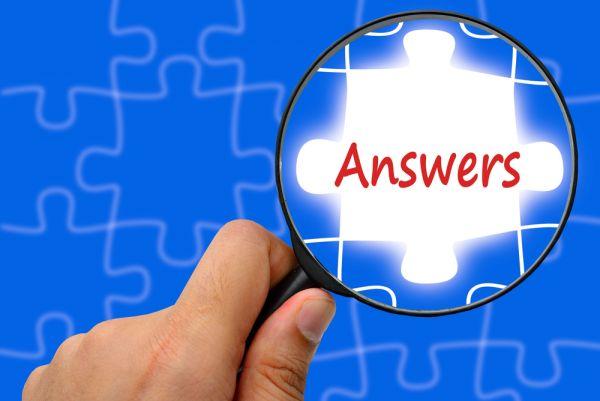 test veterinaria 2016: domande e risposte esatte