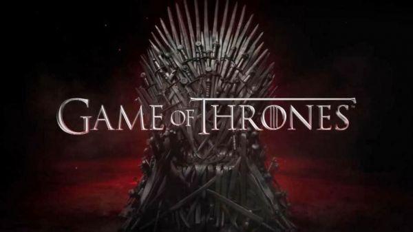 Il Trono di Spade (Game of Thrones): trama, episodi e news