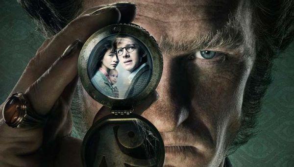 Una serie di sfortunati eventi: com'è e cosa aspettarsi su Netflix