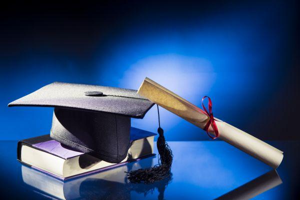 Iscriversi all'universit? senza diploma