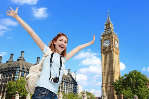 Vacanze studio in Inghilterra: come partire - StudentVille