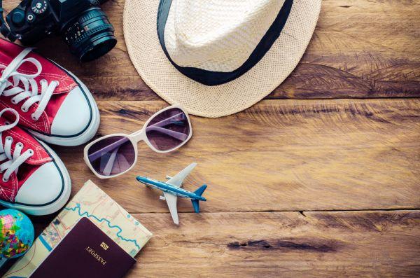 Viaggi Low Cost per studenti: 15 mete imperdibili
