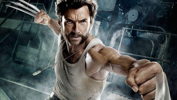 Wolverine differenze tra film e fumetto