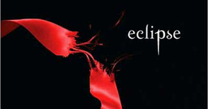 Eclipse Coverbook