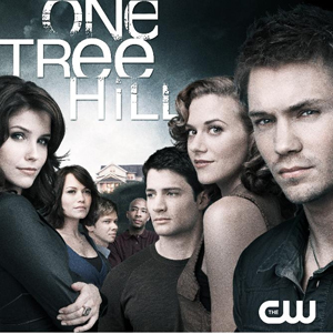 One Tree Hill 5