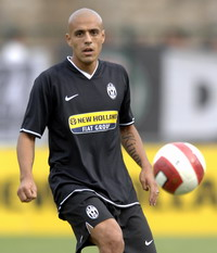 Sergio Almiron