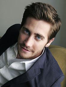 Il protagonista Jake Gyllenhaal