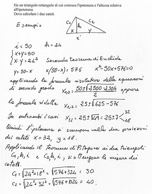 geometria_e10.jpg