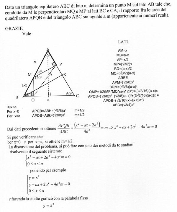 geometria_e5.jpg