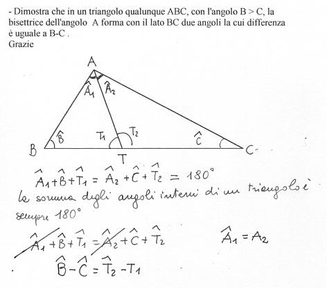 geometria_ele_e2.jpg